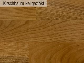 09_Kirschbaum_keilgezinkt
