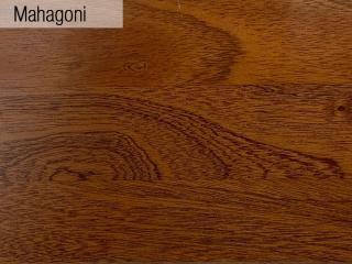 14_Mahagoni