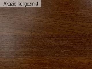 15_Akazie_keilgezinkt