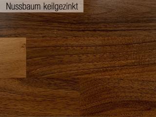 16_Nussbaum_keilgezinkt