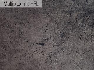 Multiplex_mit_HPL