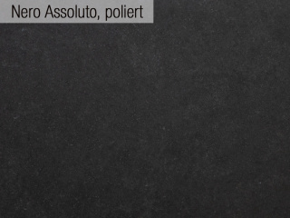 Nero_Assoluto_poliert