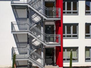 Seniorenresidenz_Lambsheim