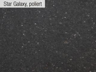 Star_Galaxy_poliert