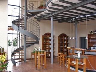 Weinatrium_Weisenheim_Berg